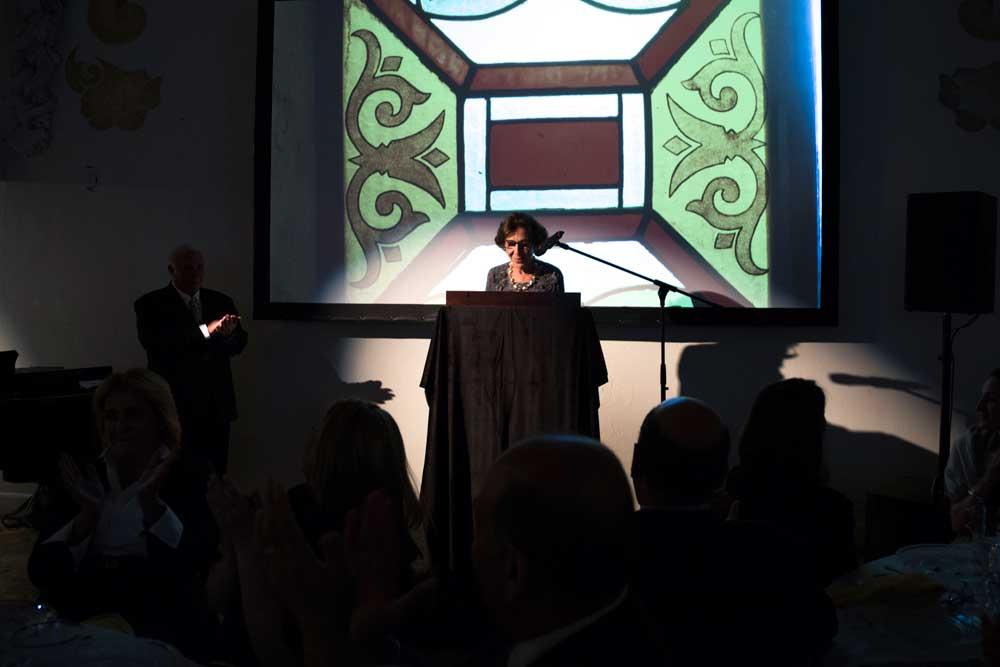 CPL_Centaur_Award-62