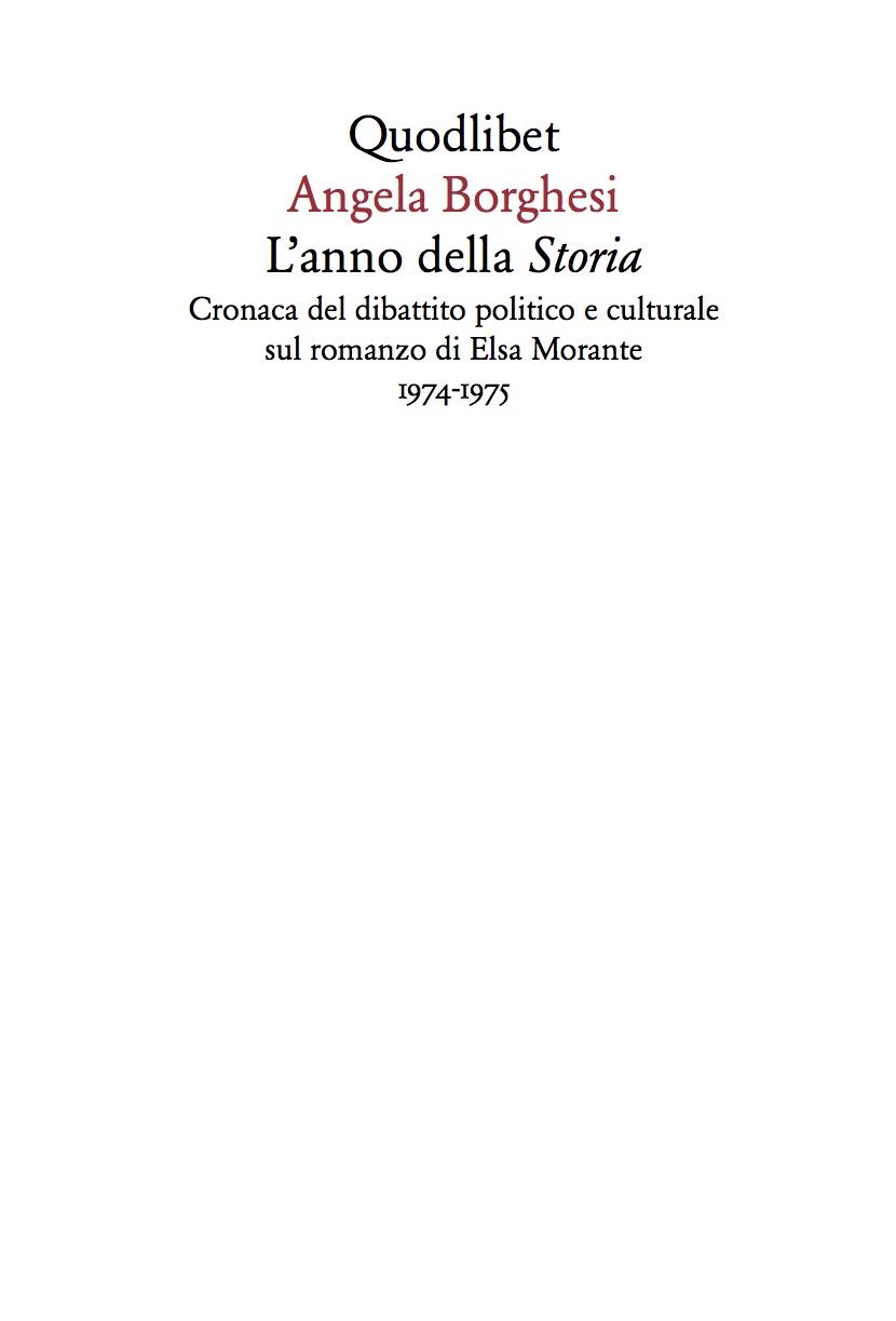 01 Borghesi Morante I bozza cover copy