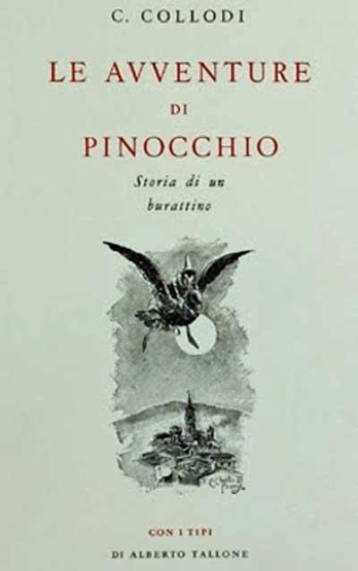 PinocchioTallone