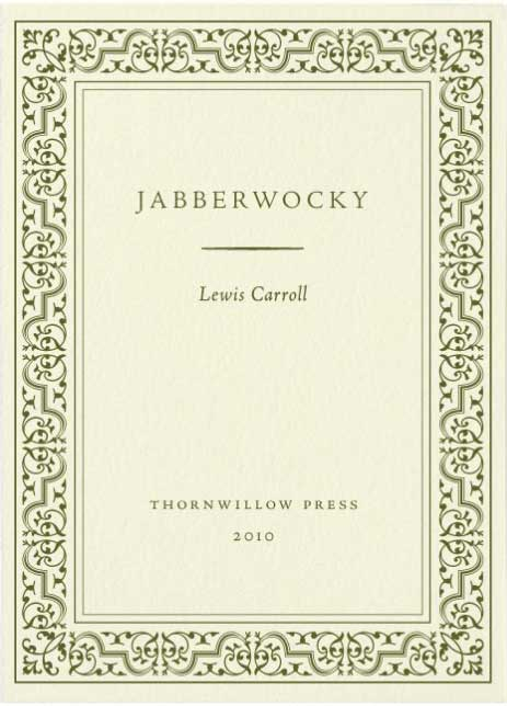 broadside_jabberwocky_web