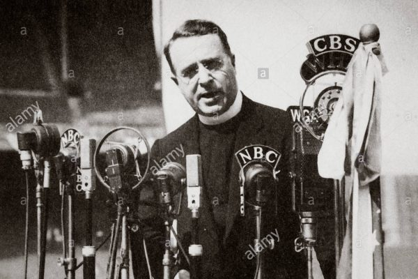 fathercharlescoughlin1930