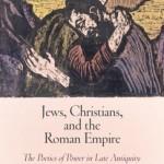 JewsRomanEmpire
