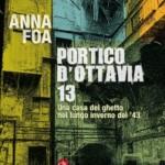 PORTICODOTTAVIA13C