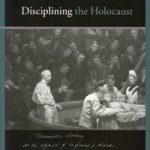 disciplining_the_holocaust