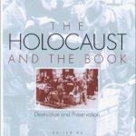 holocaust&book