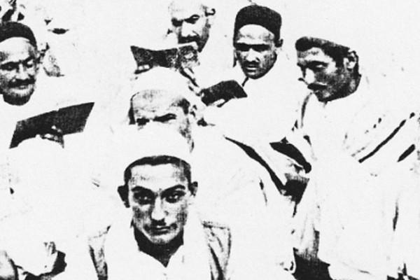 jewsoflibya1943
