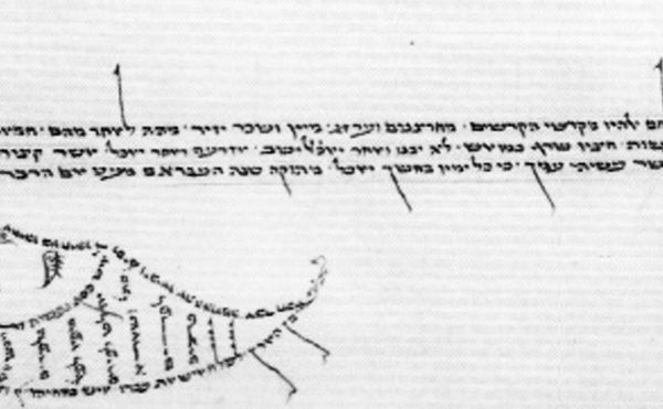 HebrewManuscriopts