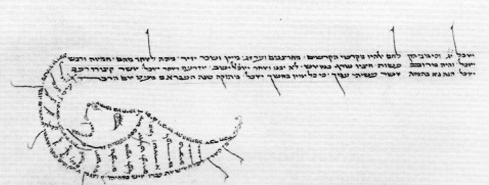 HebrewManuscriopts