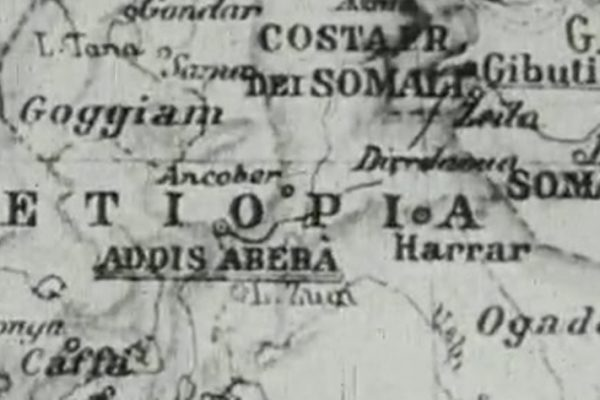 Etyhiopiamap
