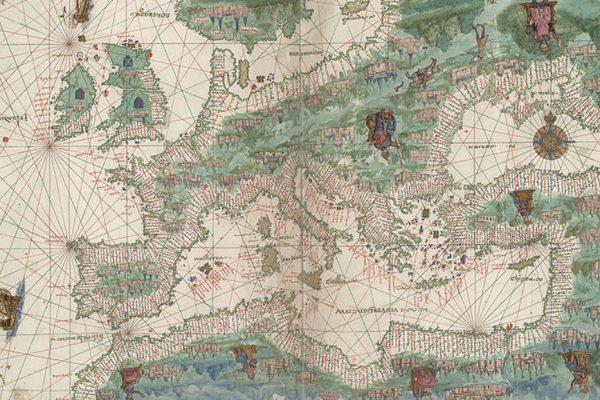 Mediterranean1547