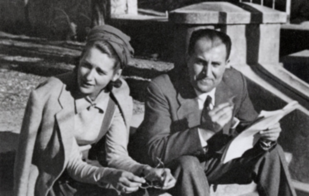 Life and works of primo levi