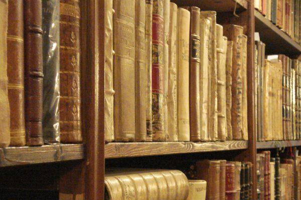 libri_antichi