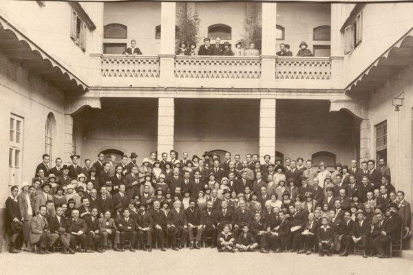 035-010-1921-LIVORNO-CONGRESSO-SIONISTICO