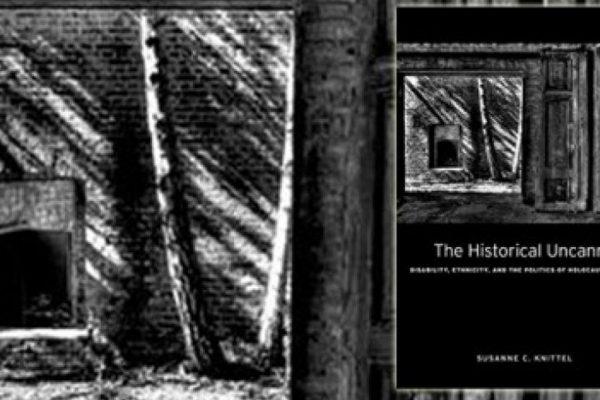 gw-historical-uncanny-susan-knittel