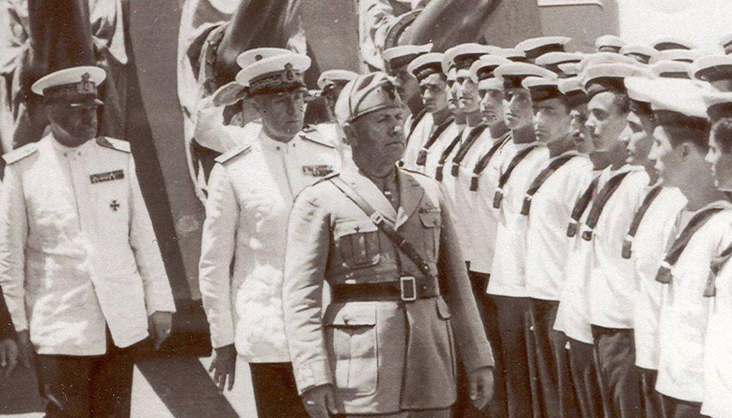 Mussolini_1600x600