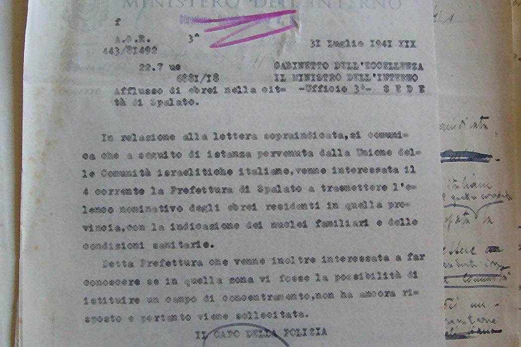 delasemspalato1941