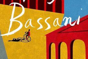 Translating Giorgio Bassani