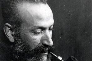 Angelo Fortunato Formiggini: An Italian Publisher