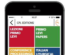 CPL Introduces Publication's App