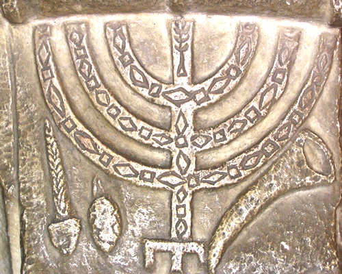 2008 WHEN CHRISTIANS WERE JEWS. Honoring Israel's God, From Jesus To Constantine