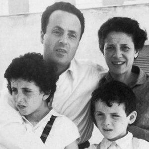 Bassanifamily