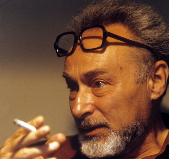 The Times Literary Supplement. The Ethics Of Primo Levi