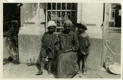Washington Post: Celebrating Primo Levi