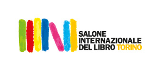 Centro Primo Levi NY At The Turin Book Fair