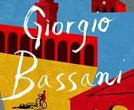 Translating Bassani