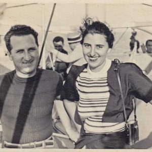 BrunoLisa1937