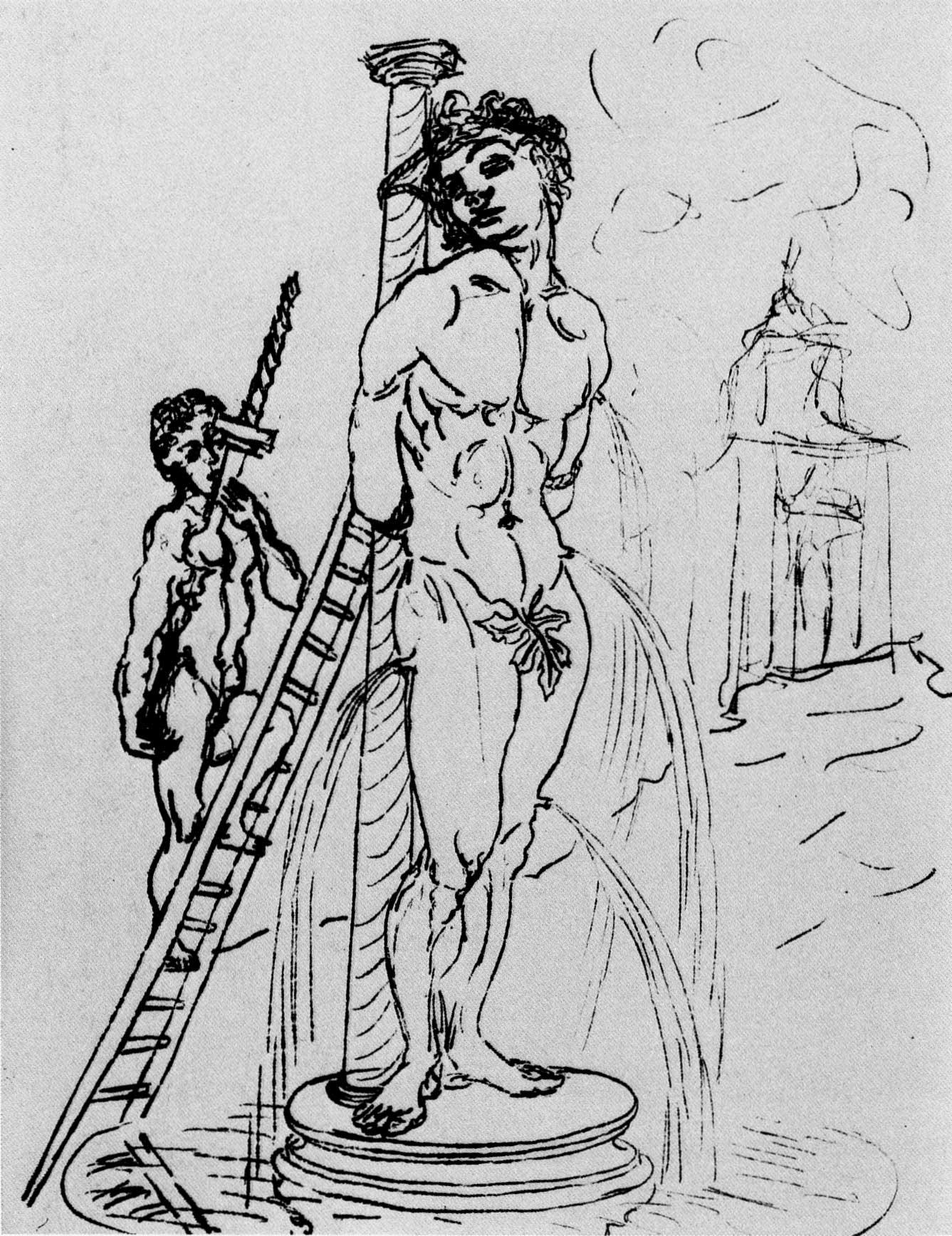fig.-5-allegoria-fontana