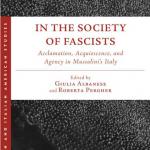 FascistsSociety
