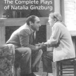 wrong-door-complete-plays-natalia-ginzburg-wendell-ricketts-other-cover-art