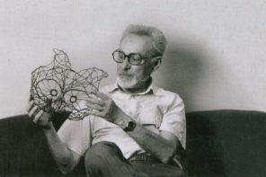 Primo Levi: An Identikit